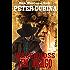 Wagenboss Jim Drago: Cassiopeiapress Western /Edition Bärenklau
