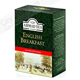Ahmad Tea- English Breakfast 500 Gramm Loser Schwarztee