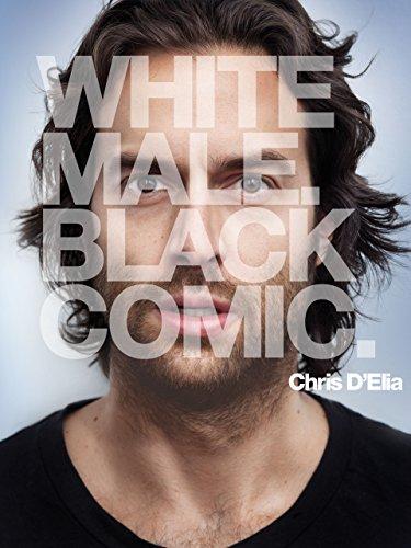 chris-delia-white-male-black-comic