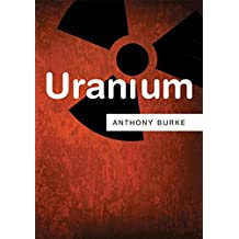 Uranium (Resources)