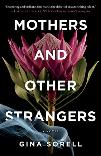 mothers-and-other-strangers