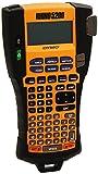 Dymo-CoStar Corp Dymo Rhino 4200 Etiquetadora Industrial Teclado QWERTY