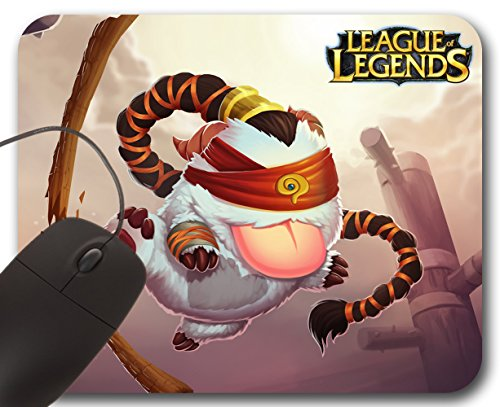 porofolia-lee-sin-poro-lol-league-of-legends-alfombrilla-de-raton