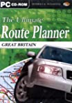 The Ultimate Route Planner (GSP)