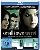 Small Town Secret Was kostenlos online stream