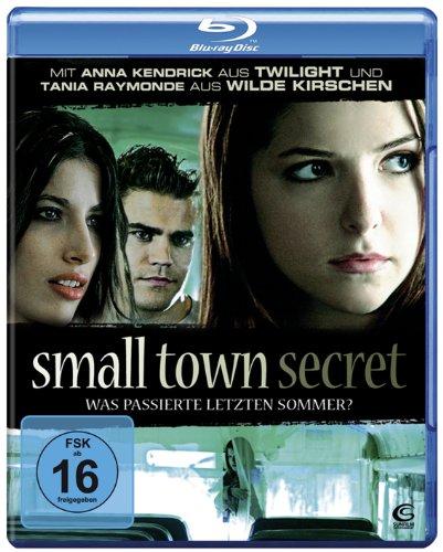 small-town-secret-was-passierte-letzten-sommer-blu-ray