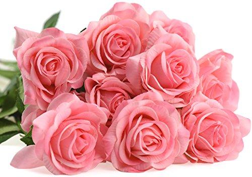 fiveseasonstuff-10-stems-of-real-touch-silk-petals-feel-like-fresh-roses-artificial-flower-bouquet-f