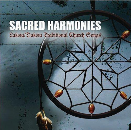 sacred-harmonieslakota-dak