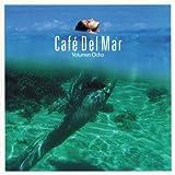 Cafe Del Mar Vol. 8