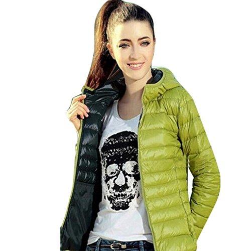 frauen-mantel-bluestercool-winter-warme-candy-farbe-dunn-slim-down-coat-jacket