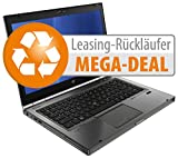 Refurbished HP Elitebook 8560w,15.6