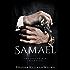 Samael (Lost Angels Book 5)