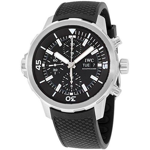 iwc-aquatimer-homme-44mm-bracelet-caoutchouc-noir-boitier-acier-inoxydable-automatique-montre-iw3768