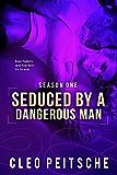 Seduced by a Dangerous Man (By a Dangerous Man #5) (By a Dangerous Man Season 1)