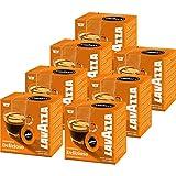 Lavazza A Modo Mio Espresso Delizioso, 7 x 16 Kapseln, 7er Pack