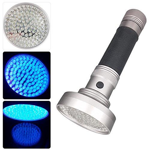 grandorient-100led-uv-lumire-noire-lampe-torche-6pile-aa-incluse-pour-chien-et-chat-urine-dtachant-d