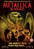 Metallica - Some Kind of Monster [DVD] [Reino Unido]