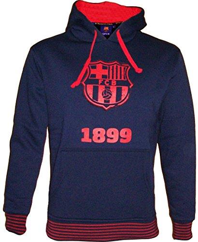 Kindergr/ö/ße offizielle Kollektion Jungen FC Barcelona Trainingshose Bar/ça