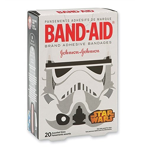 band-aid-star-wars-bandages-assorted-sizes-actual-designs-may-vary-20-per-pack-6-packs-by-j-j-sales-