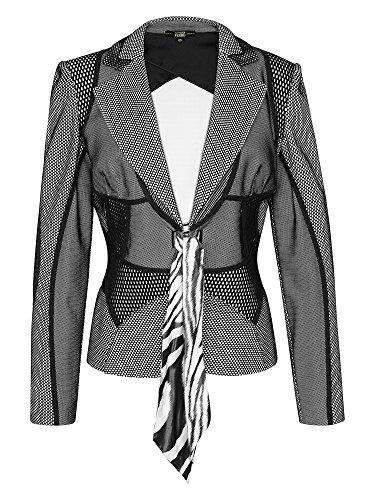 gianfranco-ferre-donne-blazer-bianco-40
