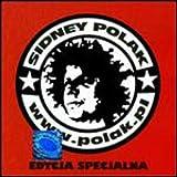 Songtexte von Sidney Polak - Sidney Polak
