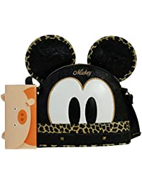 suchergebnis auf f r mickey mouse schuhe. Black Bedroom Furniture Sets. Home Design Ideas