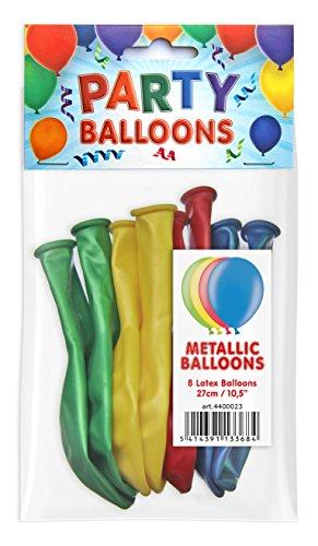 belbal-4400023-klar-ballon-gemischt