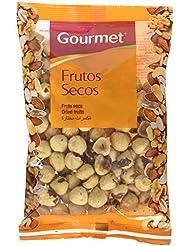 Gourmet Frutos Secos Avellana Negreta Tostada Repelada - 125 gr