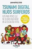 Tsunami digital hijos surferos editado por Freshbook