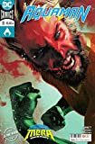 Aquaman núm. 25/ 11 (Aquaman (Nuevo Universo DC))