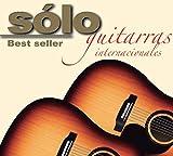 Solo Guitarras Internacionales