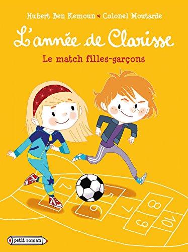 """<a href=""""/node/16464"""">Le match filles-garçons</a>"""