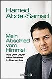 ISBN 3426784084
