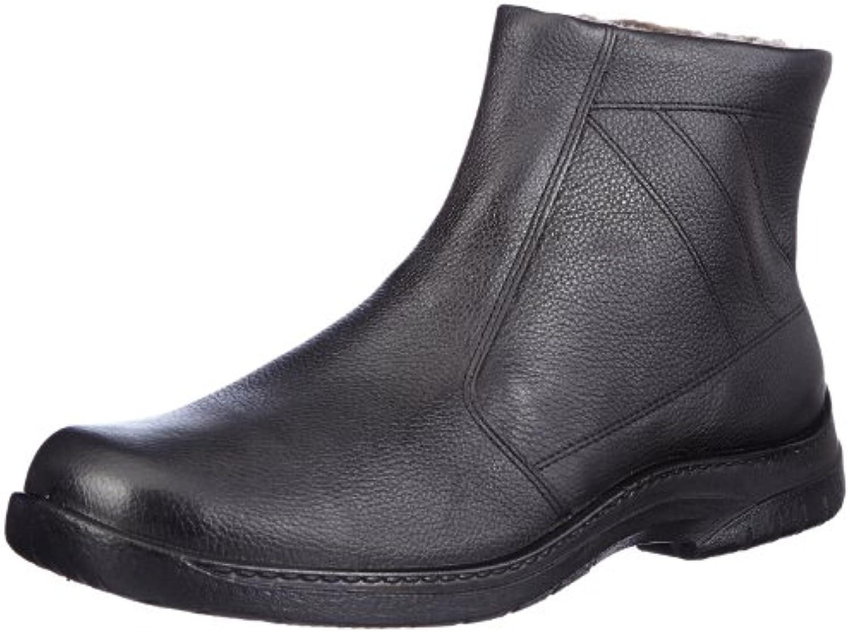 Jomos Feetback 5 - Botas de cuero hombre