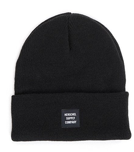 Herschel Supply Co Abbott Beanie Hat