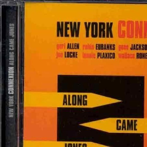 along-came-jones-by-new-york-connexion
