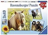Ravensburger Kinderpuzzle 08011