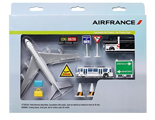 coffret-officiel-aeroport-air-france-airbus-a380-en-metal-et-vehicules