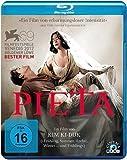 Pieta [Blu-ray]