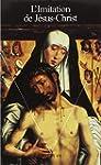 L'imitation de J�sus-Christ