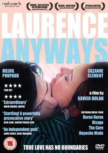 laurence-anyways-2012-laurence-any-ways-non-usa-format-pal-reg2-import-united-kingdom-by-melvil-poup