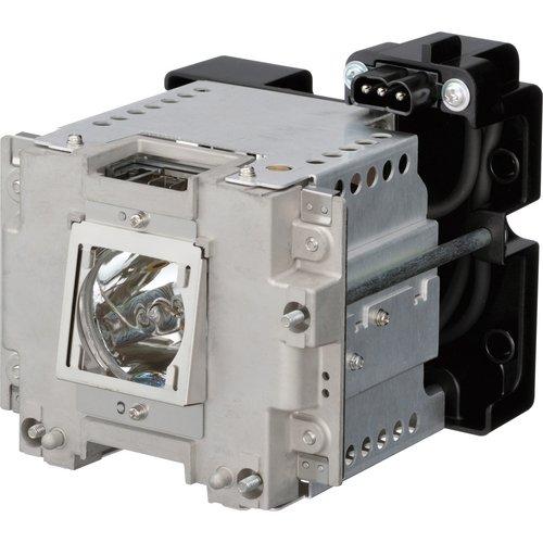 Top Mitsubishi UHP 230/170W Lamp Module for EX320U/EW330U/EX320-ST Projectors Discount