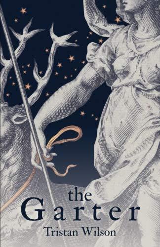 Fantasy-garter (The Garter)
