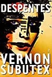 Image de Vernon Subutex, 2 : roman (Littérature Française)