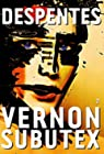Vernon Subutex, 2 - Roman