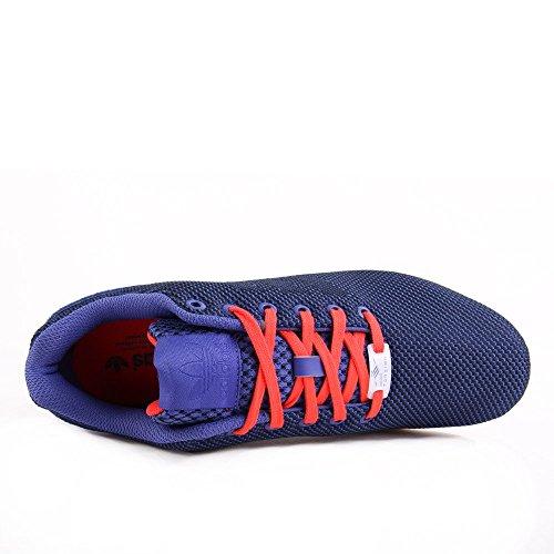 adidas AF6295, Chaussures de Gymnastique Mixte Adulte Violet