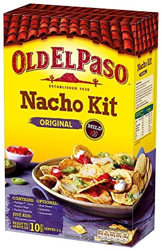 old-el-paso-nachos-original-7-x-520gm