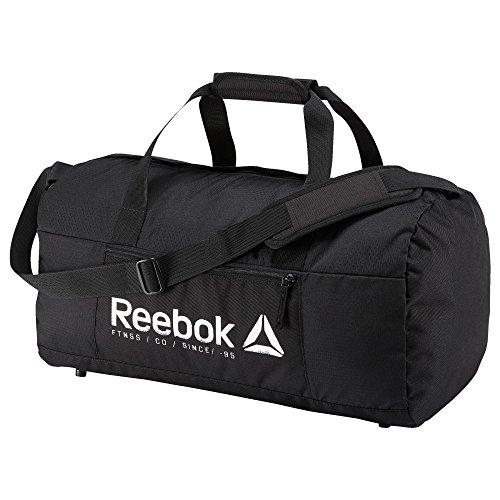 reebok-foundation-medium-grip-duffle-bag-black-52-cm-x-28-cm-x-255-cm