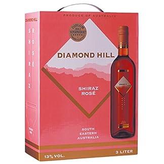 Diamond-Hill-Shiraz-Ros-Wein-13-Vol-3l-Bag-in-Box