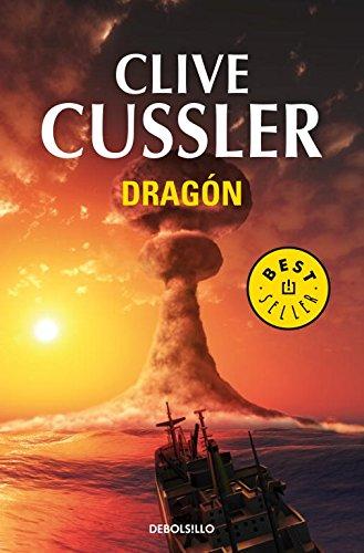 Dragón Cover Image